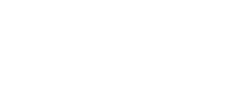 The Rook And Raven Pub